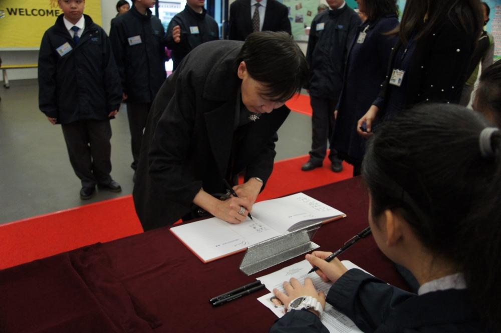 http://www.npc.edu.hk/sites/default/files/34_1.jpg
