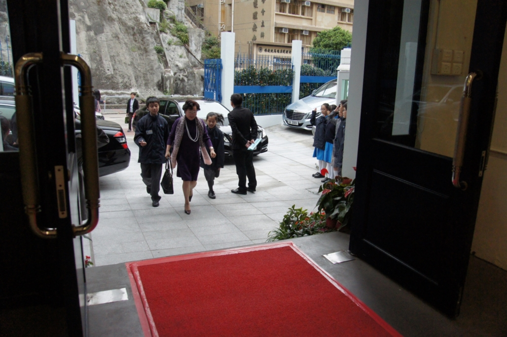 http://www.npc.edu.hk/sites/default/files/38_1.jpg