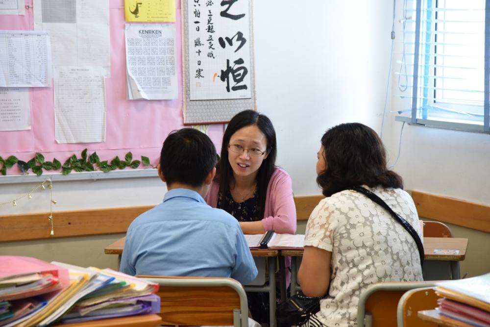 http://www.npc.edu.hk/sites/default/files/3_1075.jpg