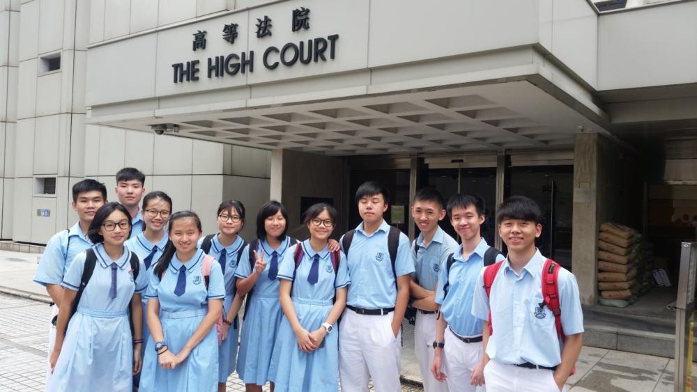 https://www.npc.edu.hk/sites/default/files/3_1146.jpg