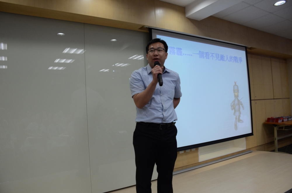 https://www.npc.edu.hk/sites/default/files/3_1147.jpg