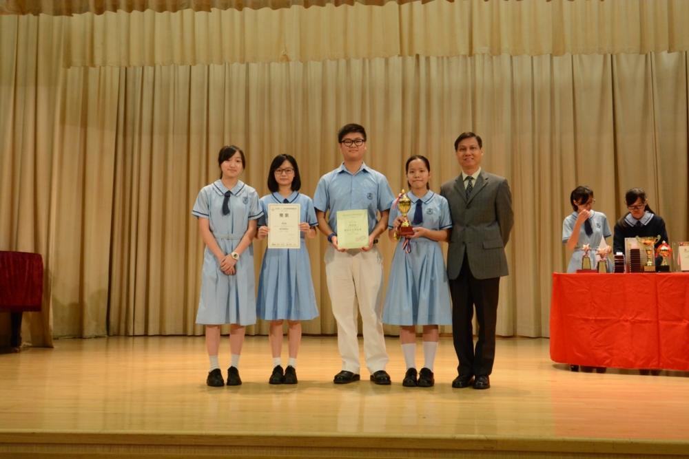 https://www.npc.edu.hk/sites/default/files/3_1148.jpg