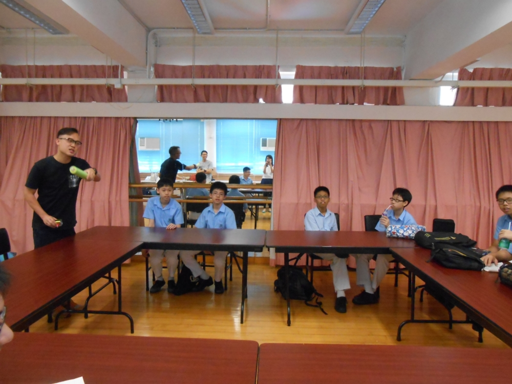 http://www.npc.edu.hk/sites/default/files/3_1149.jpg