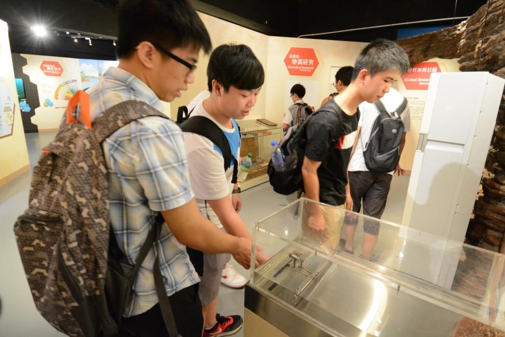 http://www.npc.edu.hk/sites/default/files/3_1152.jpg