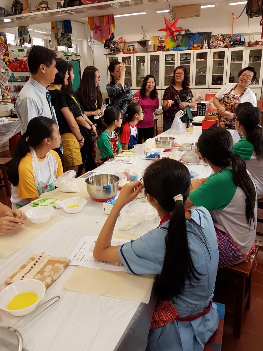 http://www.npc.edu.hk/sites/default/files/3_1166.jpg