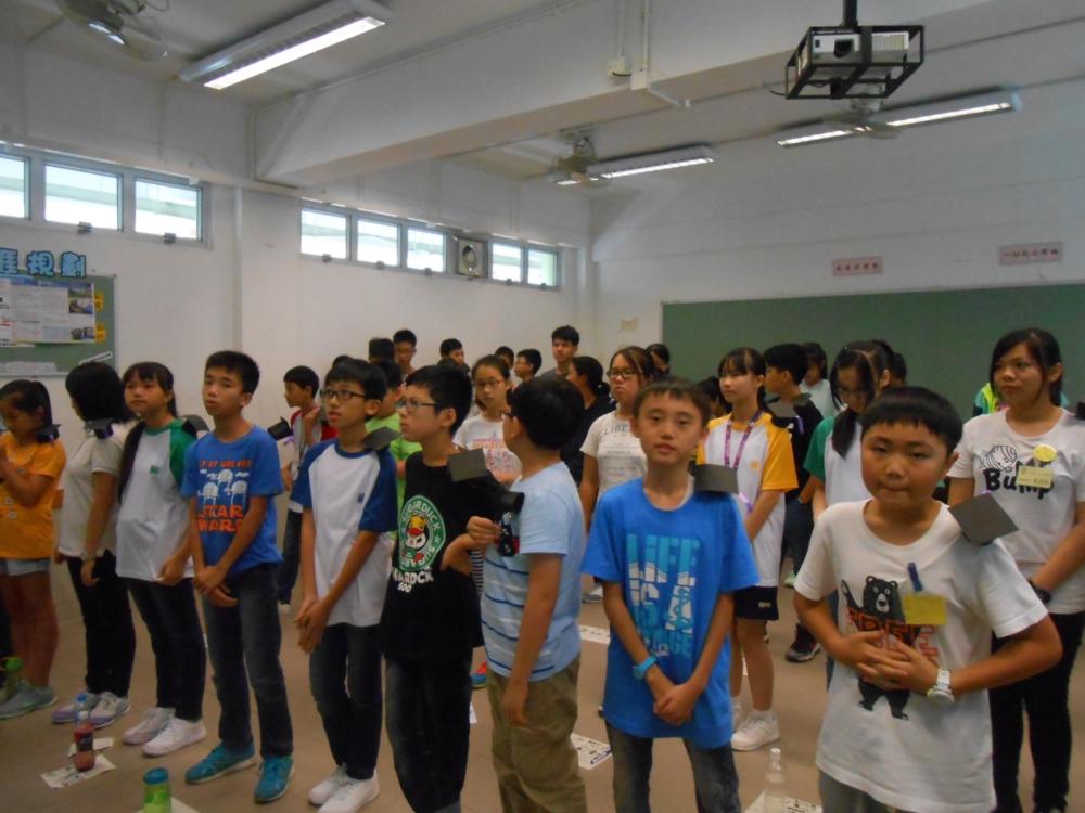 http://www.npc.edu.hk/sites/default/files/3_1200.jpg