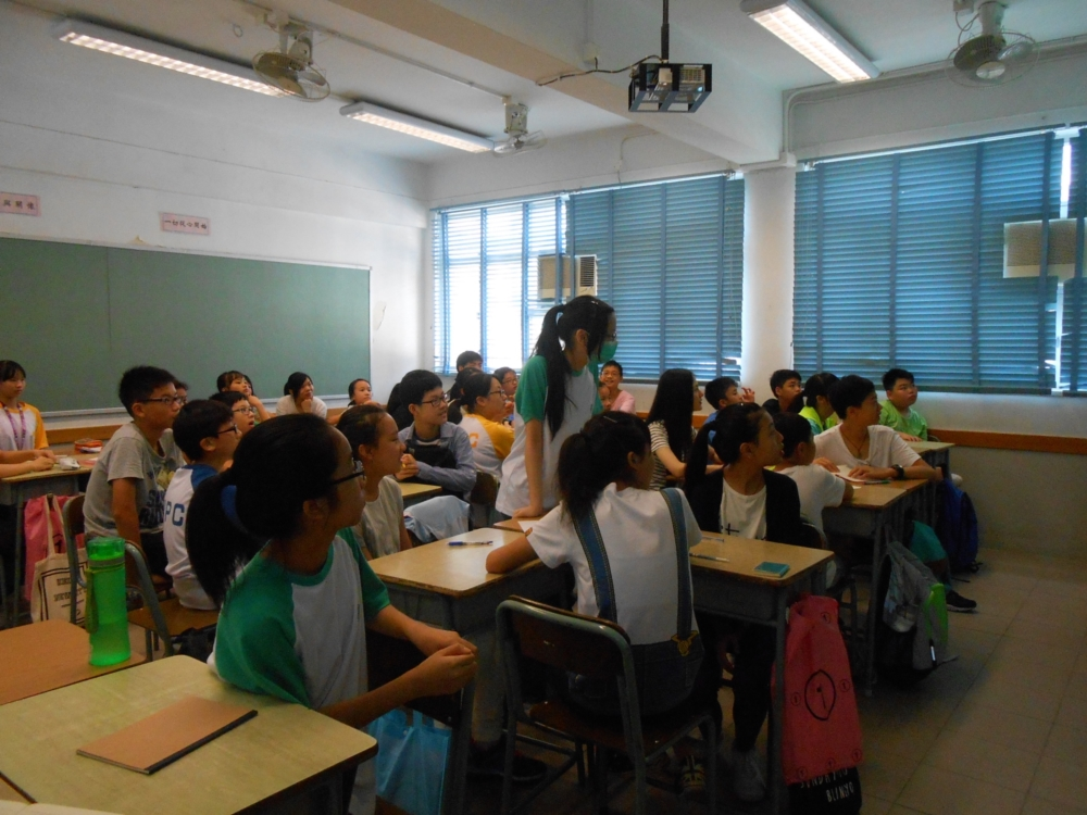 https://www.npc.edu.hk/sites/default/files/3_1210.jpg