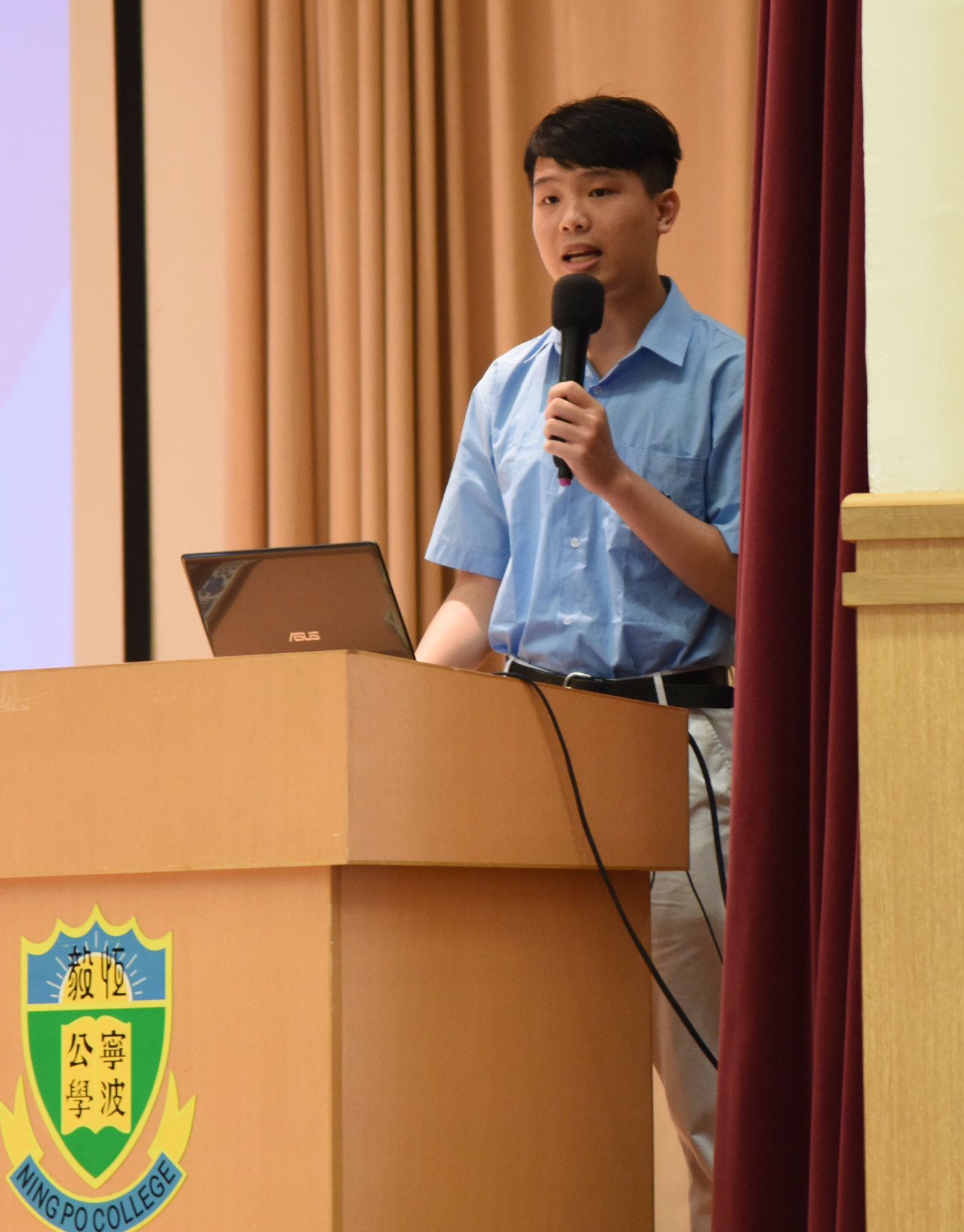 http://www.npc.edu.hk/sites/default/files/3_1217.jpg