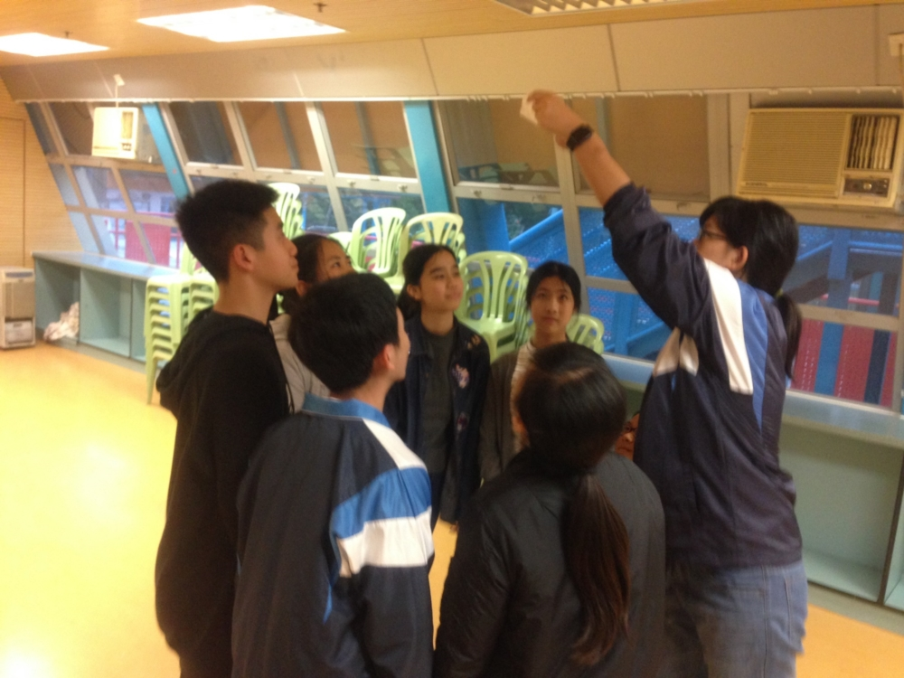 http://www.npc.edu.hk/sites/default/files/3_236.jpg