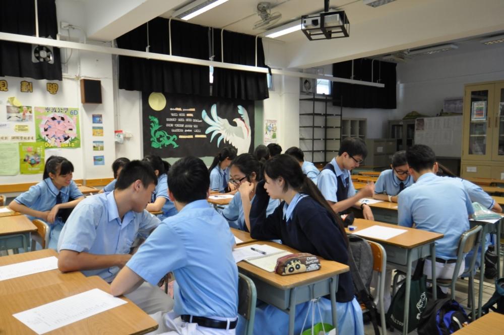 http://www.npc.edu.hk/sites/default/files/3_518.jpg