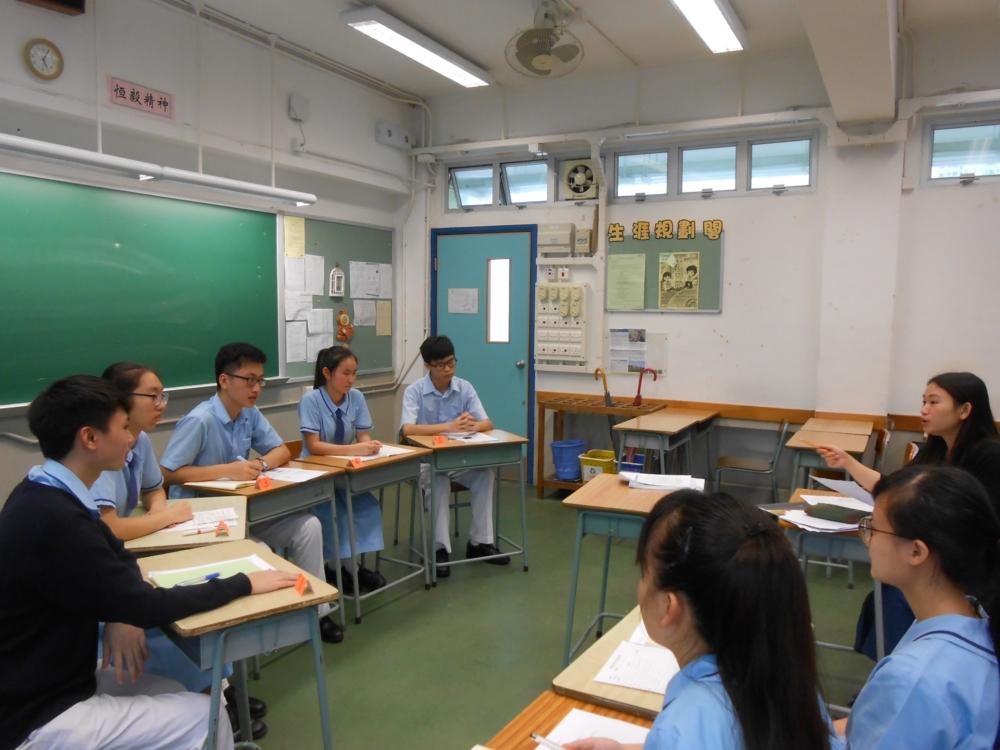 http://www.npc.edu.hk/sites/default/files/3_525.jpg