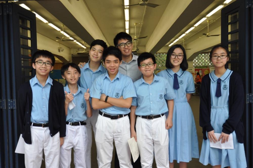 http://www.npc.edu.hk/sites/default/files/3_534.jpg
