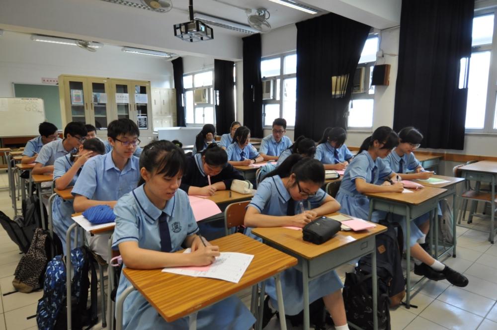 http://www.npc.edu.hk/sites/default/files/3_550.jpg