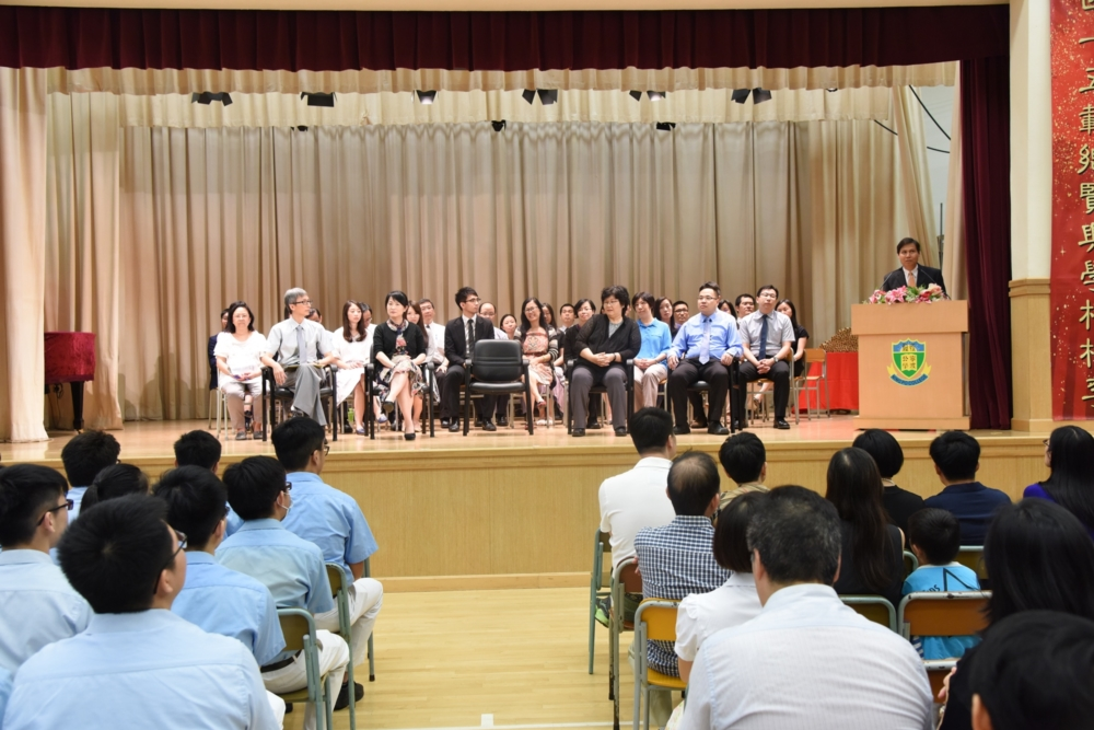 http://www.npc.edu.hk/sites/default/files/3_572.jpg