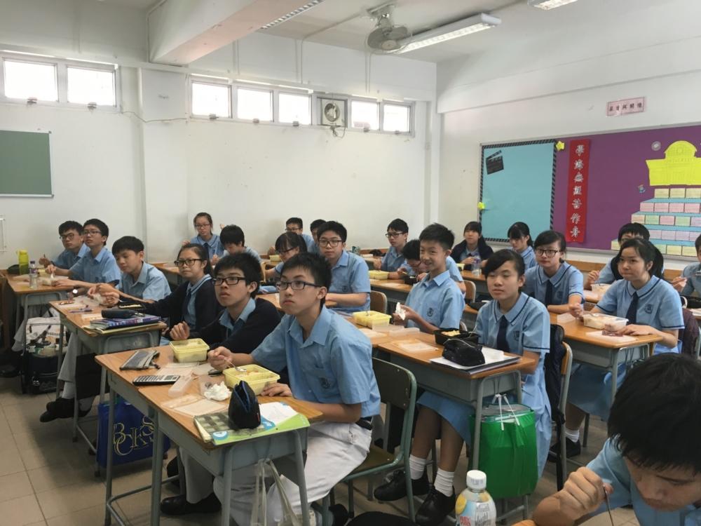 http://www.npc.edu.hk/sites/default/files/3_630.jpg