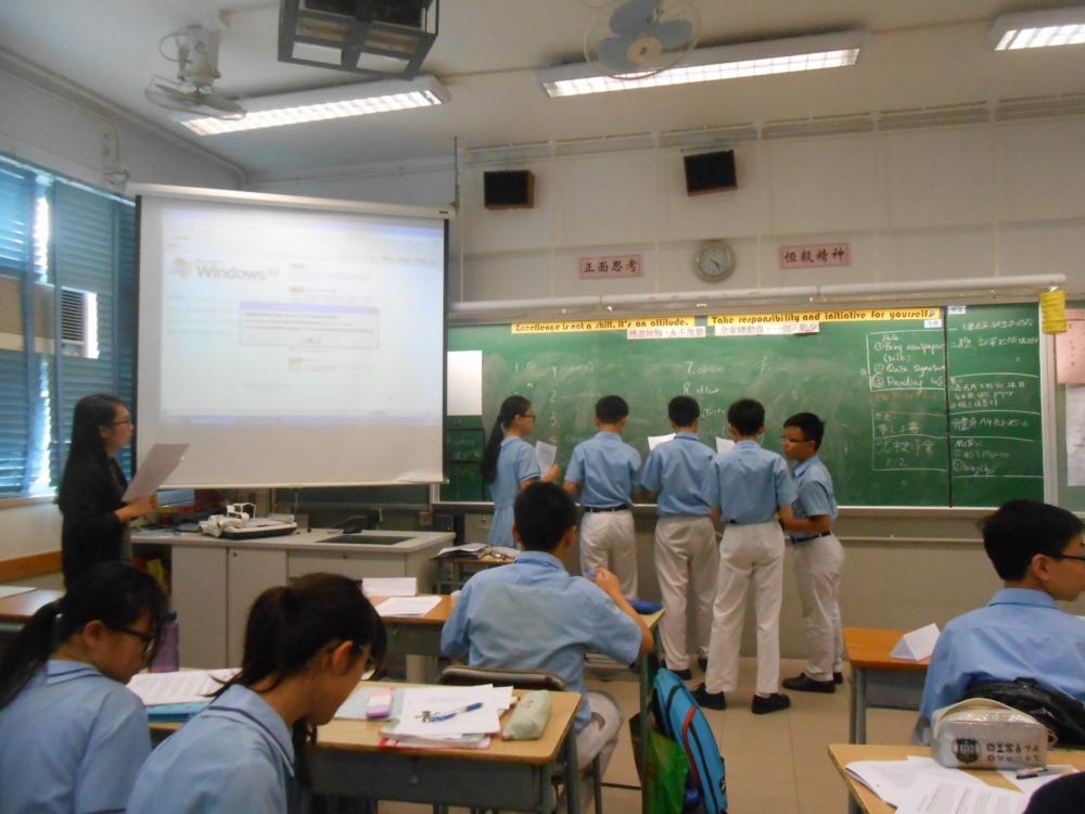 http://www.npc.edu.hk/sites/default/files/3_655.jpg
