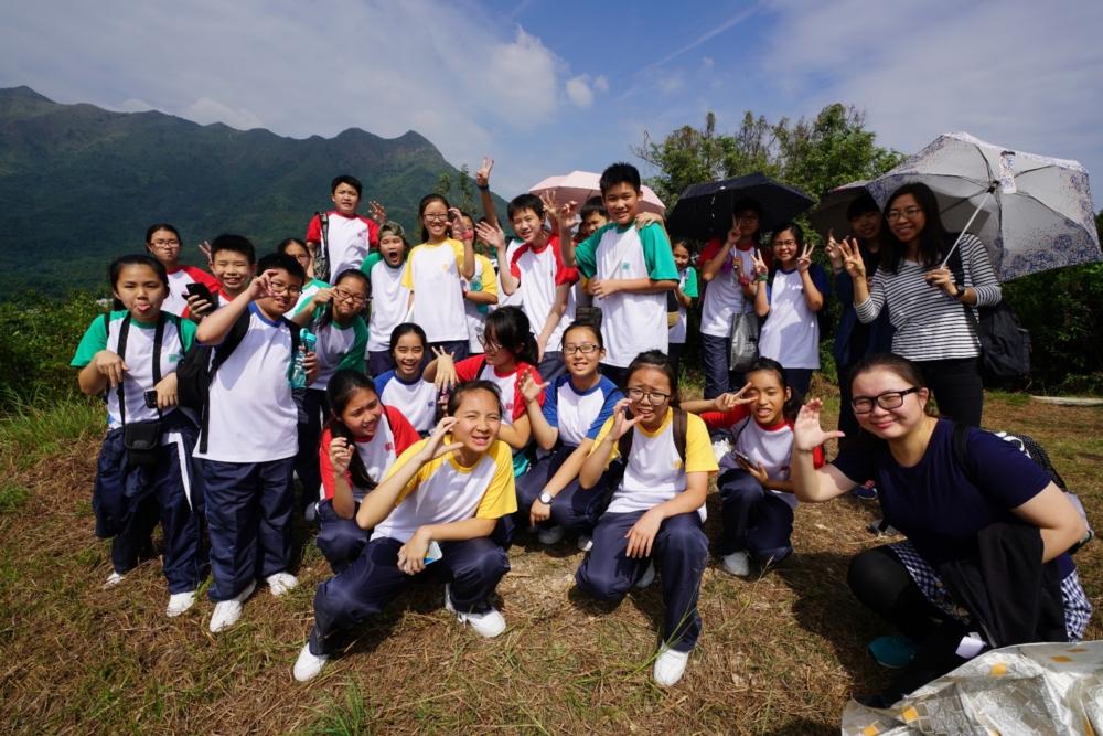 http://www.npc.edu.hk/sites/default/files/3_742.jpg