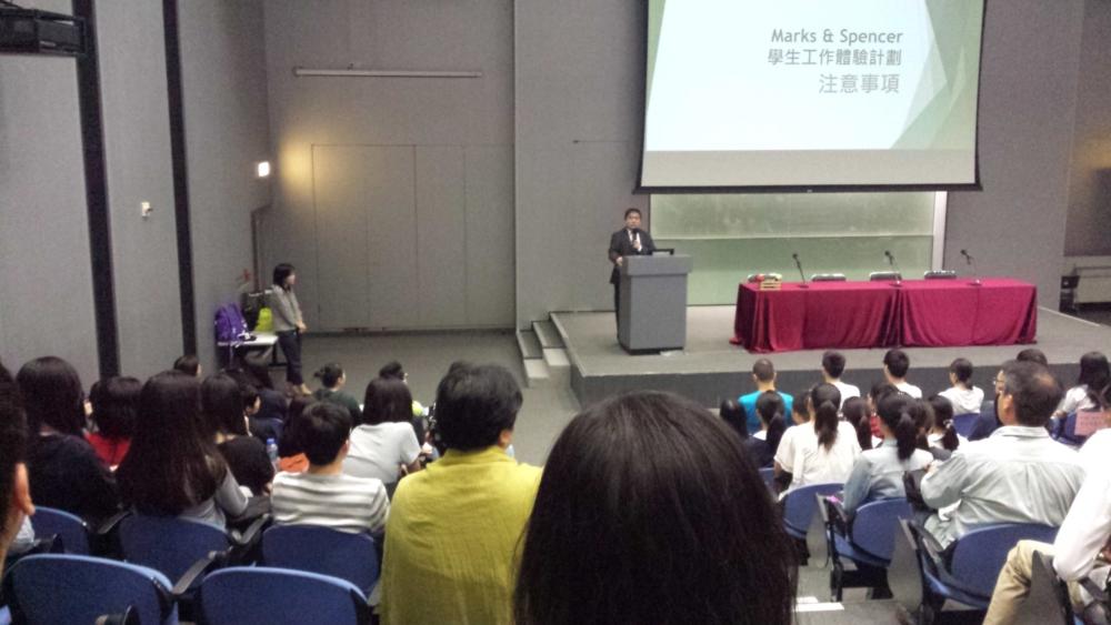 https://www.npc.edu.hk/sites/default/files/3_779.jpg