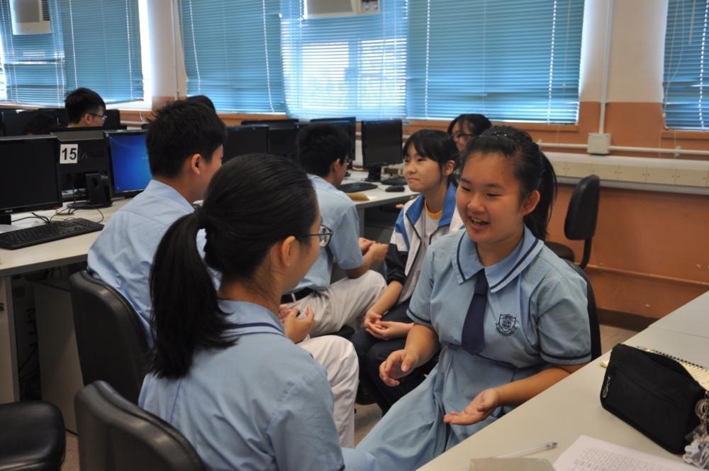 http://www.npc.edu.hk/sites/default/files/3_90.jpg