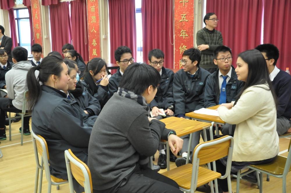 http://www.npc.edu.hk/sites/default/files/3_909.jpg