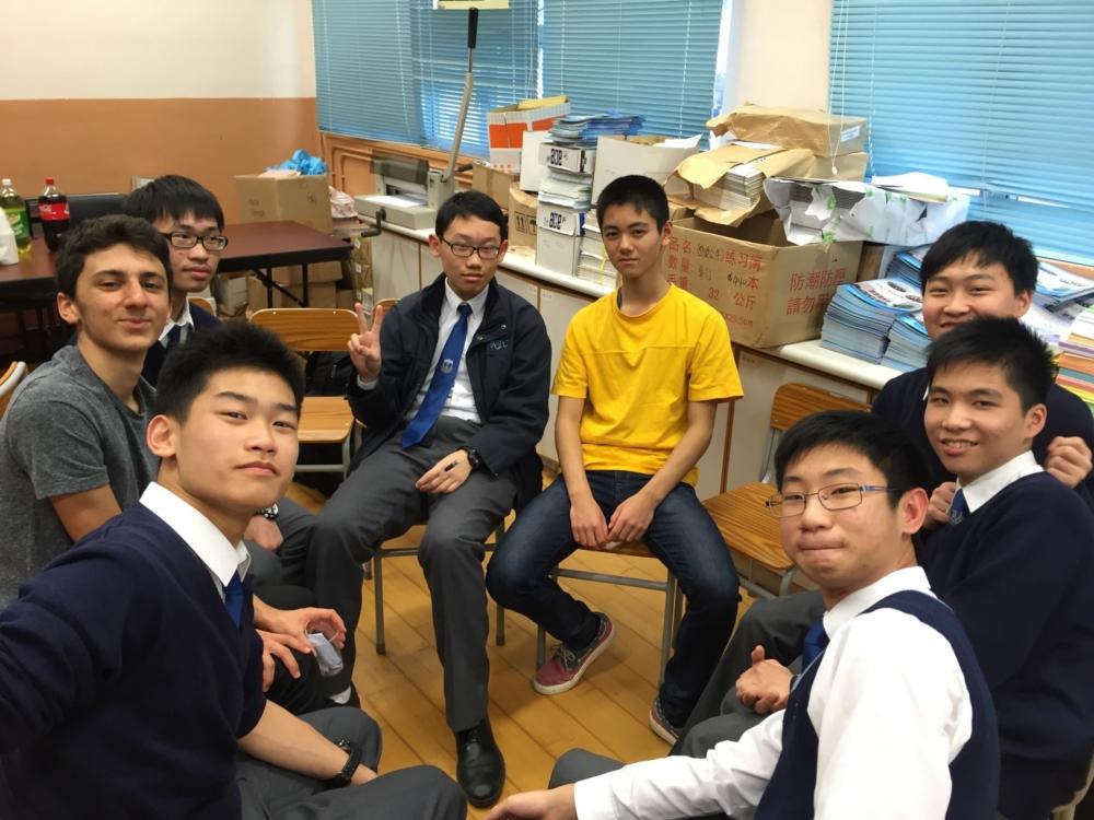 http://www.npc.edu.hk/sites/default/files/3_935.jpg