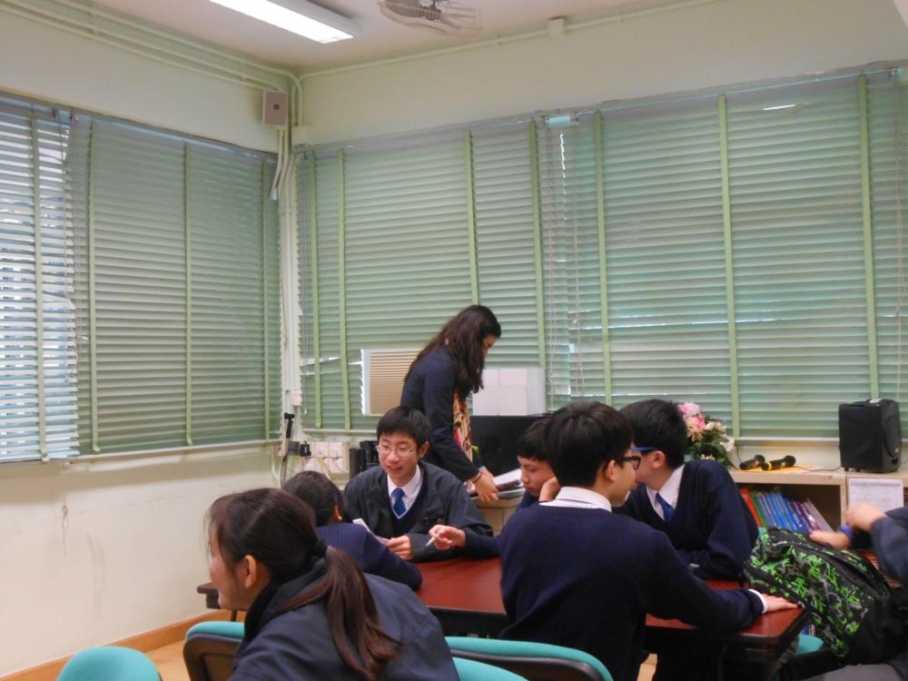 http://www.npc.edu.hk/sites/default/files/3_955.jpg