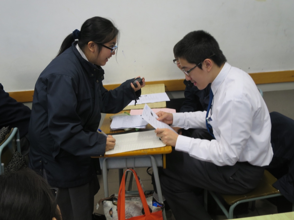 http://www.npc.edu.hk/sites/default/files/3_957.jpg