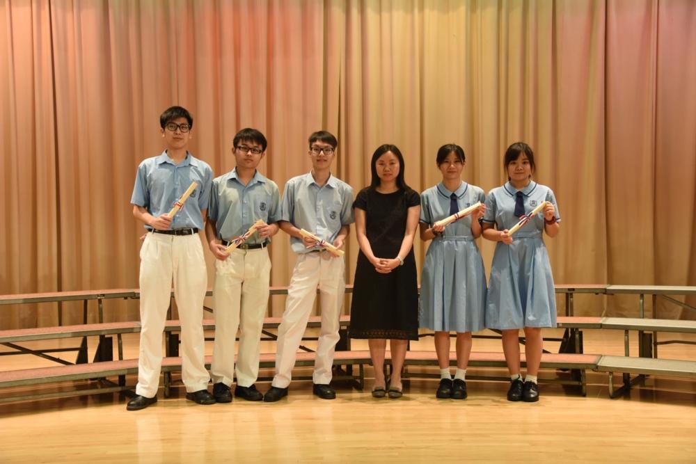 http://www.npc.edu.hk/sites/default/files/40_4.jpg