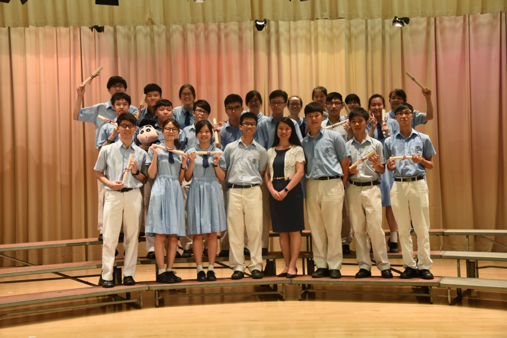 http://www.npc.edu.hk/sites/default/files/41_3.jpg