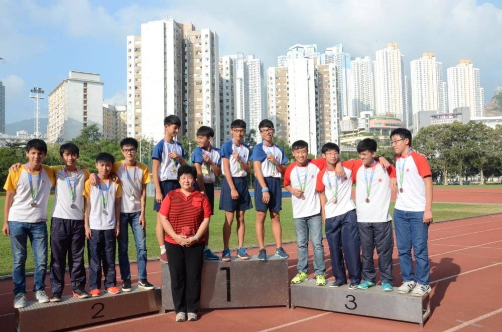 http://www.npc.edu.hk/sites/default/files/41_4.jpg