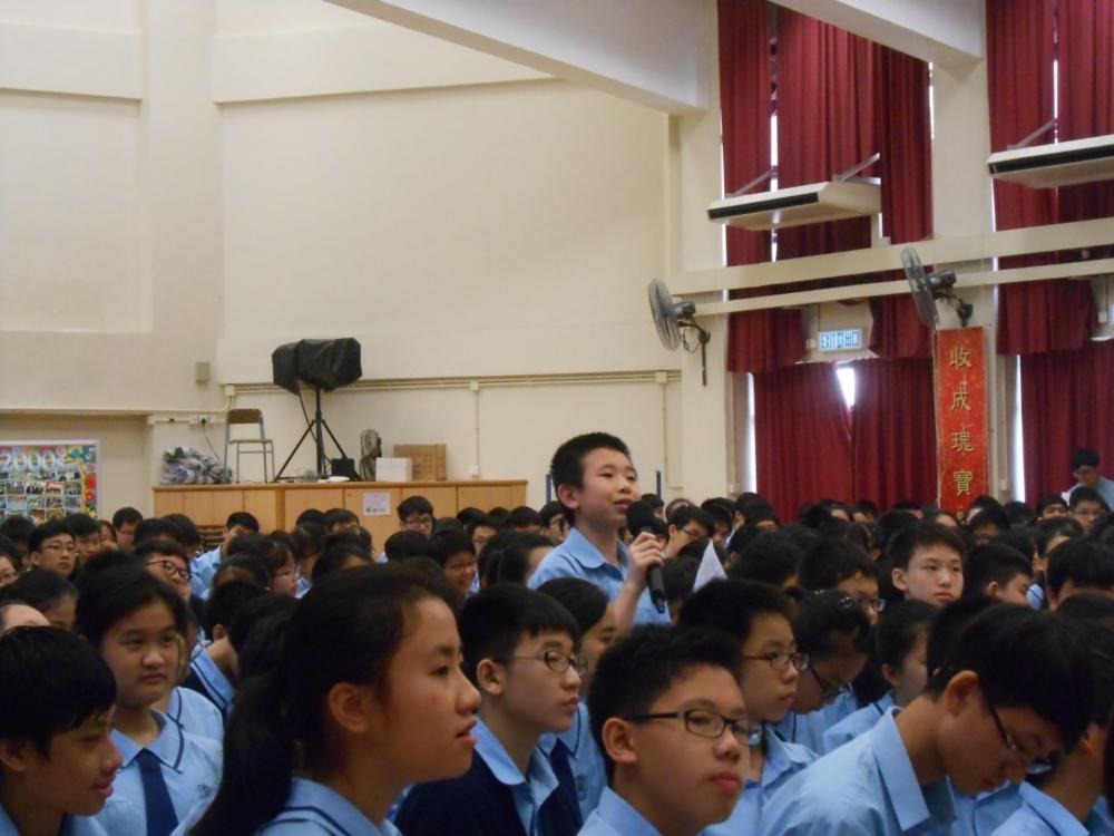 http://www.npc.edu.hk/sites/default/files/41_7.jpg