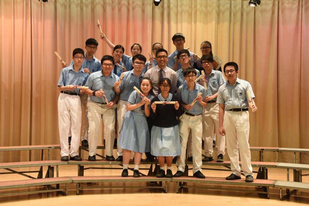 http://www.npc.edu.hk/sites/default/files/43_3.jpg