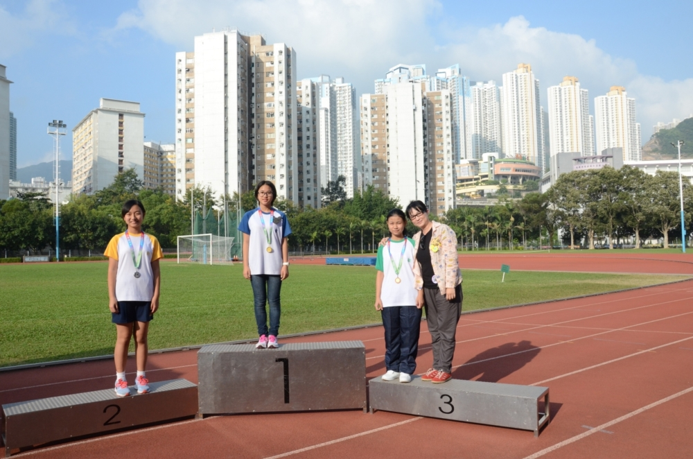 http://www.npc.edu.hk/sites/default/files/45_4.jpg