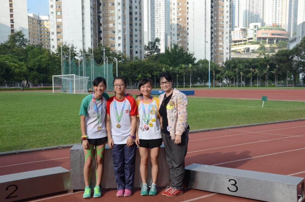 http://www.npc.edu.hk/sites/default/files/47_3.jpg