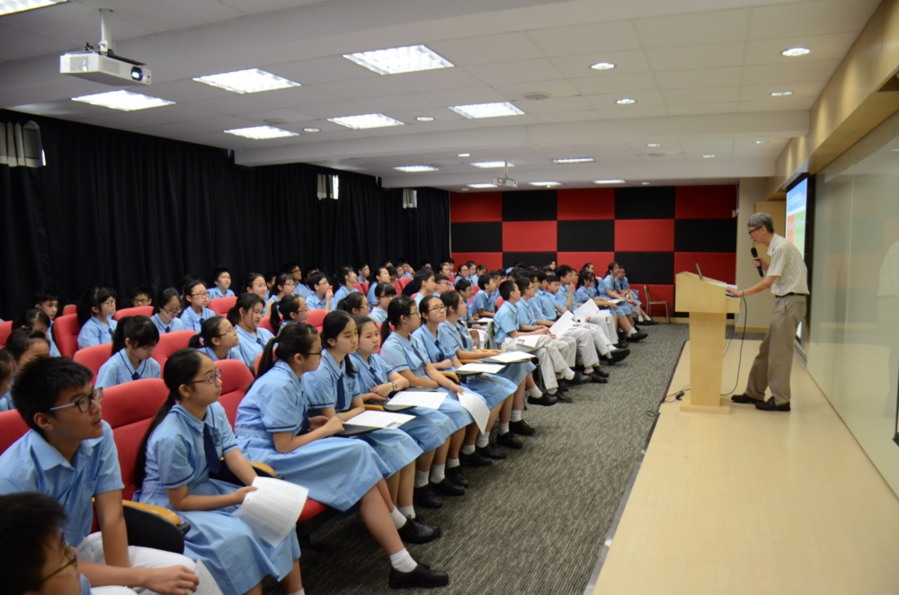 http://www.npc.edu.hk/sites/default/files/4_1026.jpg