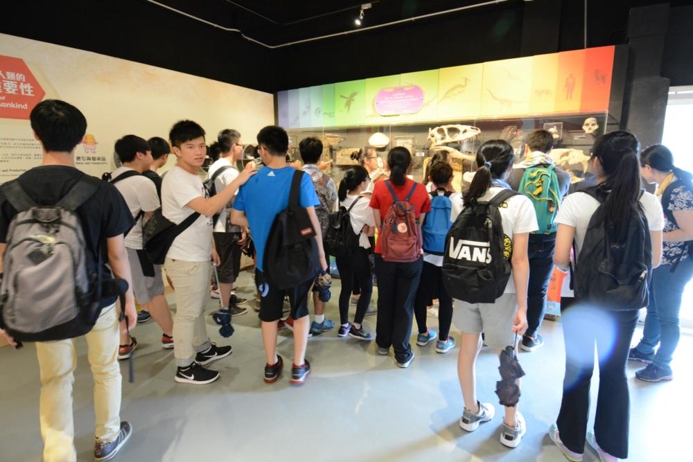 http://www.npc.edu.hk/sites/default/files/4_1030.jpg