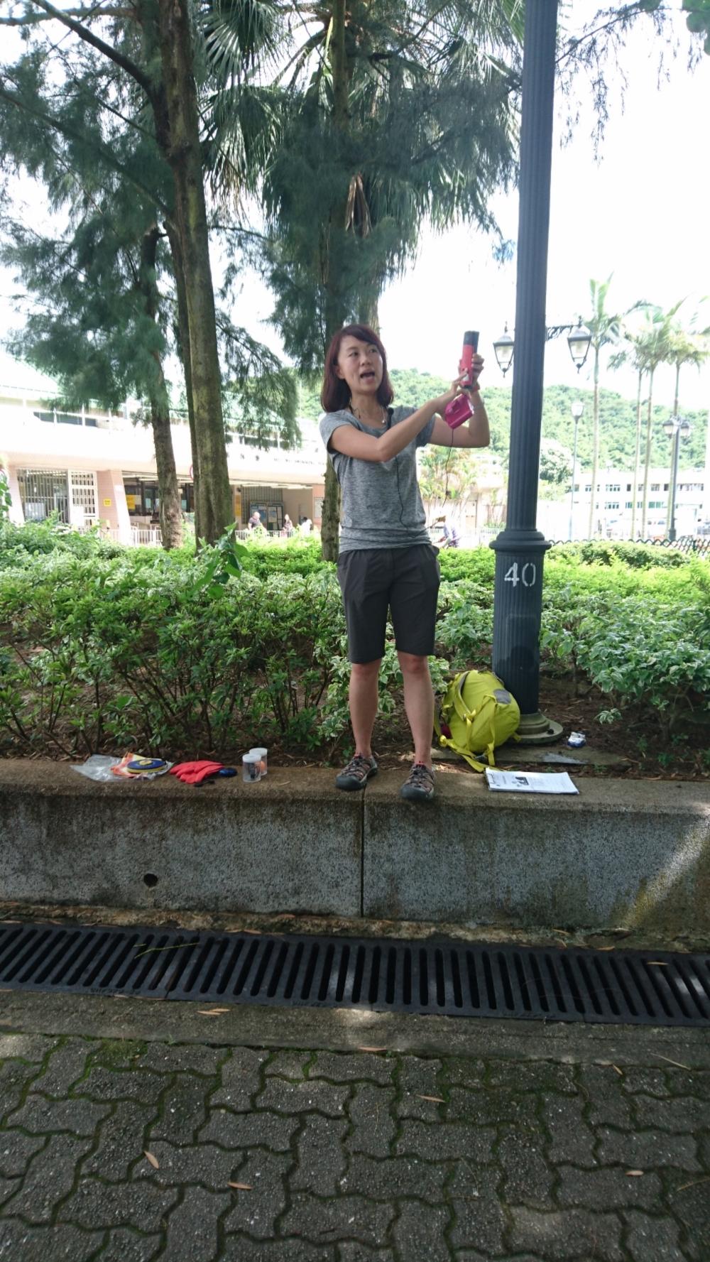 http://www.npc.edu.hk/sites/default/files/4_1036.jpg