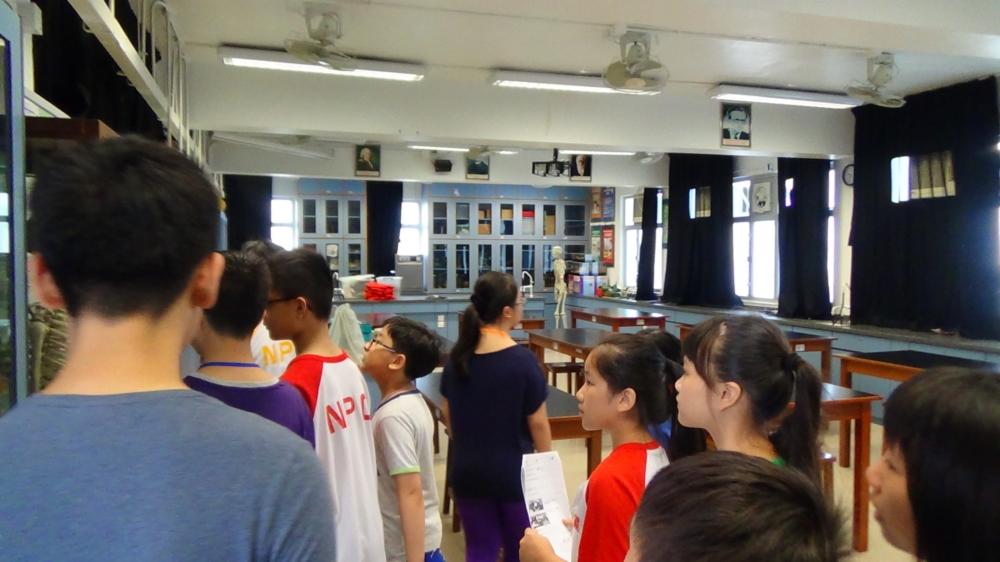 https://www.npc.edu.hk/sites/default/files/4_1078.jpg