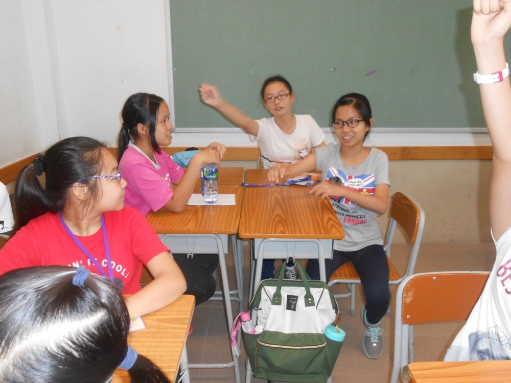http://www.npc.edu.hk/sites/default/files/4_1086.jpg