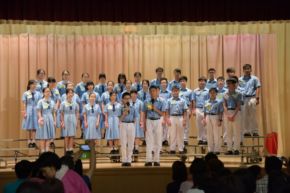http://www.npc.edu.hk/sites/default/files/4_1087.jpg