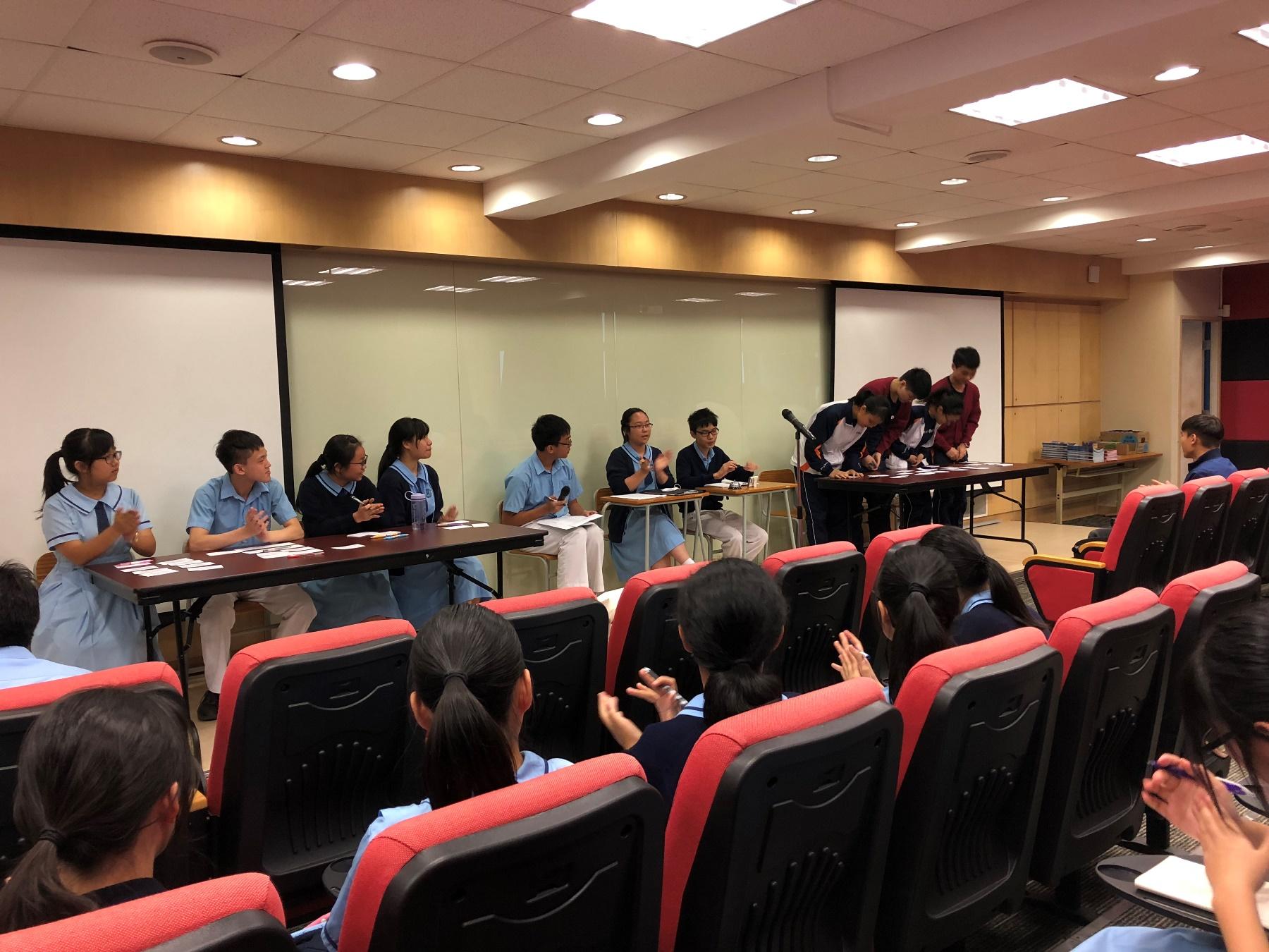 http://www.npc.edu.hk/sites/default/files/4_1100.jpg
