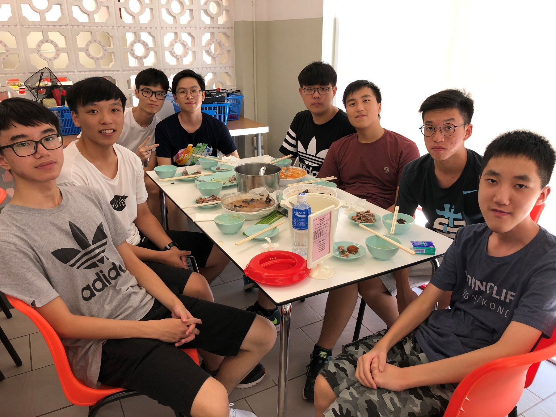 http://www.npc.edu.hk/sites/default/files/4_1119.jpg