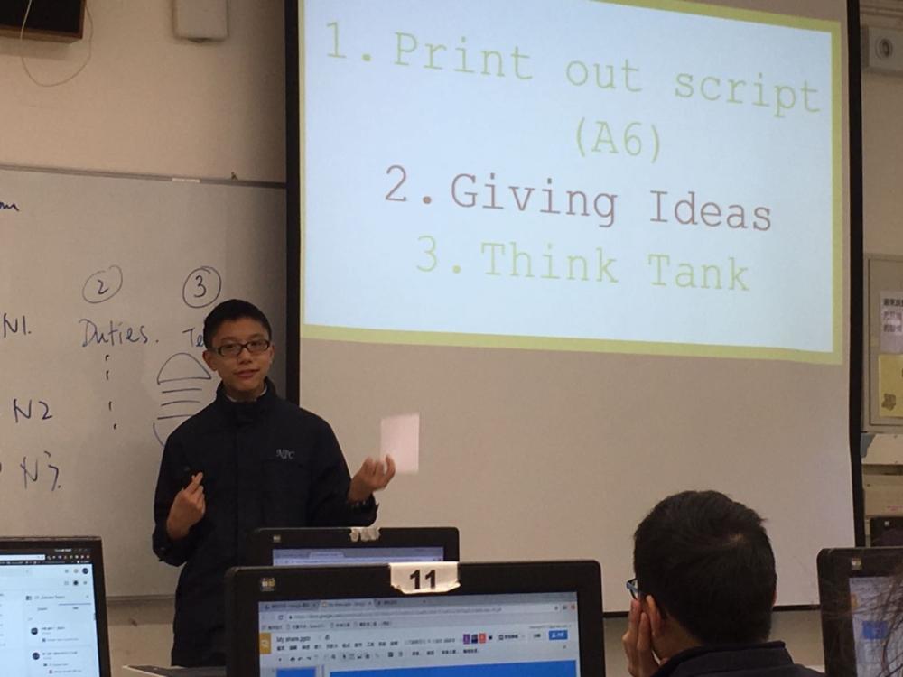 http://www.npc.edu.hk/sites/default/files/4_256.jpg