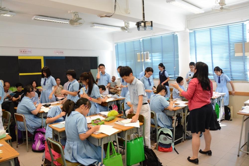 http://www.npc.edu.hk/sites/default/files/4_28.jpg