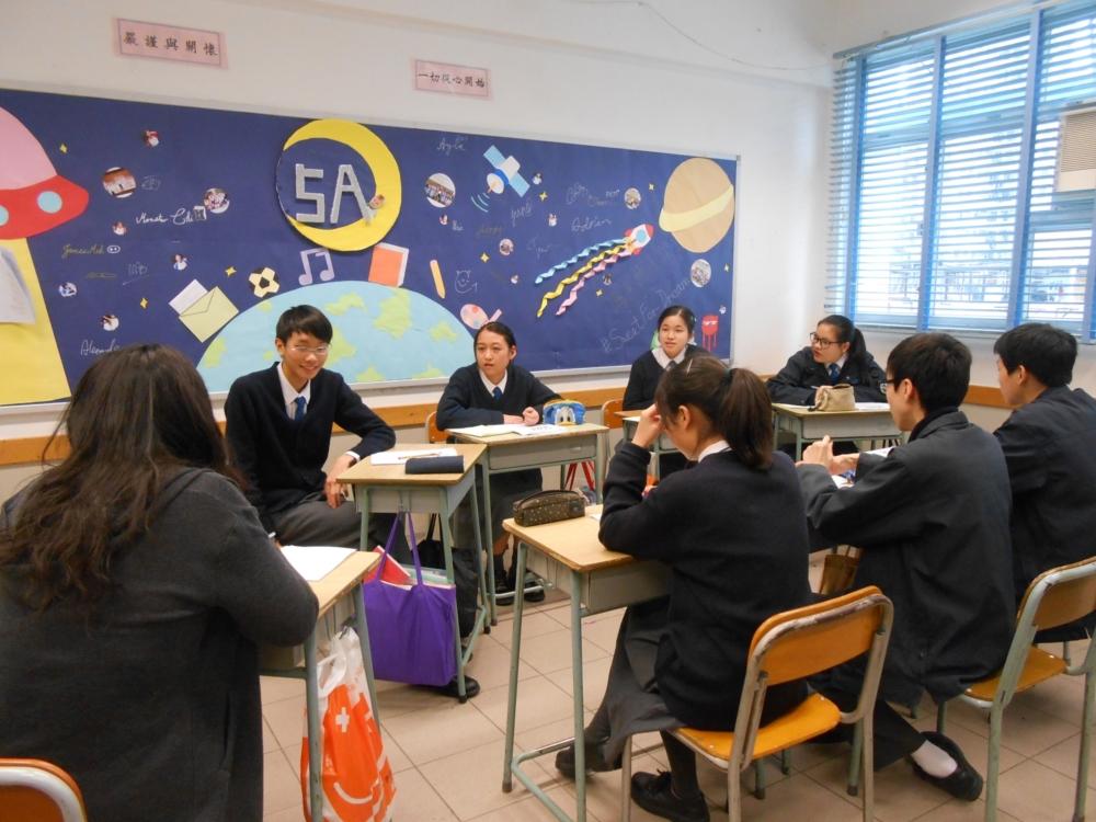 http://www.npc.edu.hk/sites/default/files/4_293.jpg