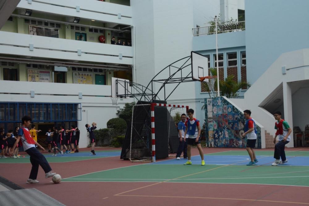 http://www.npc.edu.hk/sites/default/files/4_373.jpg