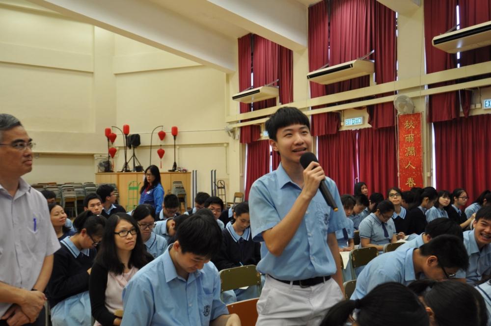http://www.npc.edu.hk/sites/default/files/4_455.jpg