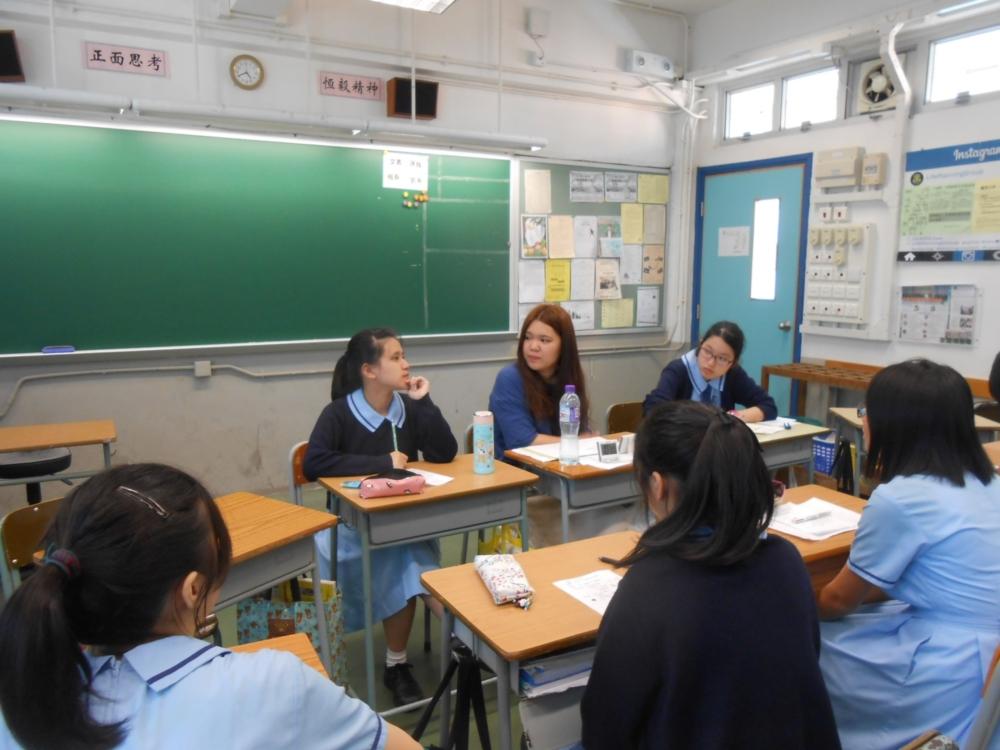 http://www.npc.edu.hk/sites/default/files/4_456.jpg