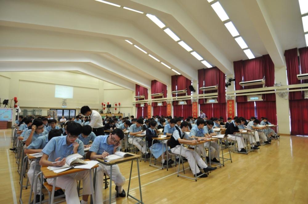 http://www.npc.edu.hk/sites/default/files/4_462.jpg