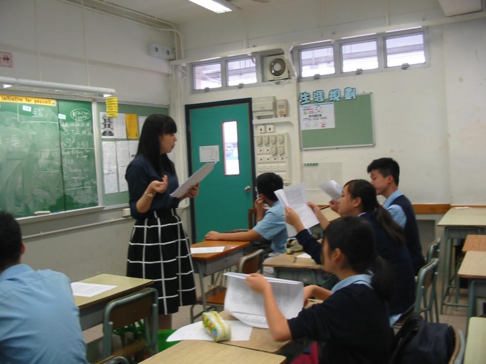 http://www.npc.edu.hk/sites/default/files/4_577.jpg